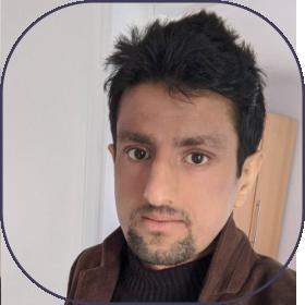 Picture of Atif Rashid