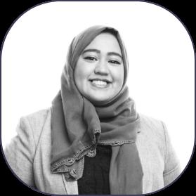 Picture of Amani Alkhiami