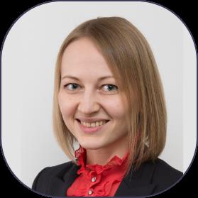 Picture of Anna  Pavlyuchenko