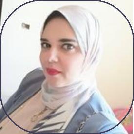 Picture of Mariam Abdel  Gowad
