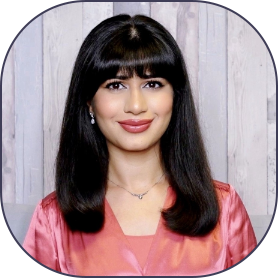 Picture of Maryyum Mehmood